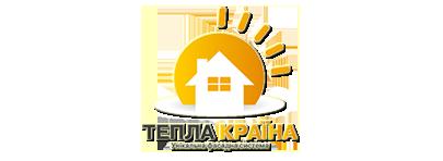 Полифасад - утепление домов